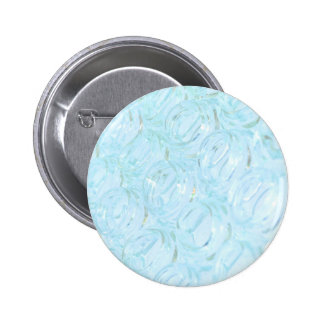 Glass 2 Inch Round Button