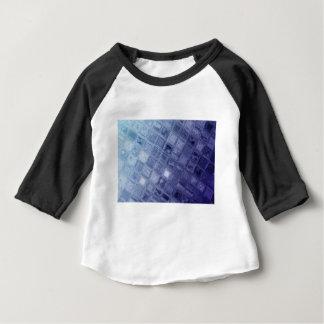 Glass Baby T-Shirt