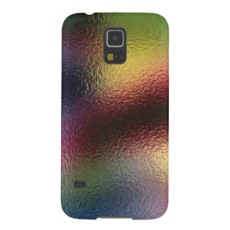 Glass Distort (1 of 12) Case For Galaxy S5