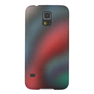 Glass Distort (7 of 12) Galaxy S5 Covers
