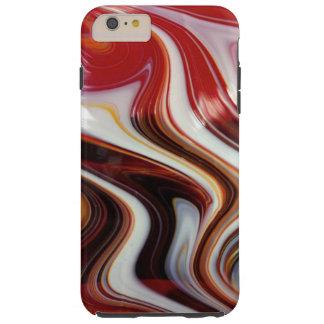 Glass iPhone 6/6S Plus Tough Case