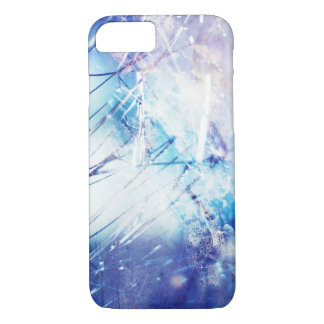 glass iPhone 8/7 case