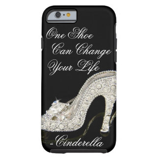 Glass Slipper Casemate IPhone 6 Tough Case