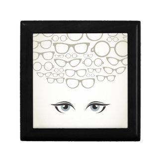 Glasses4 Gift Box