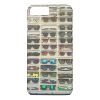 Glasses iPhone 8 Plus/7 Plus Case