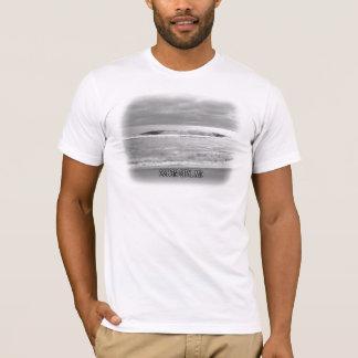 Glassy OC T-Shirt