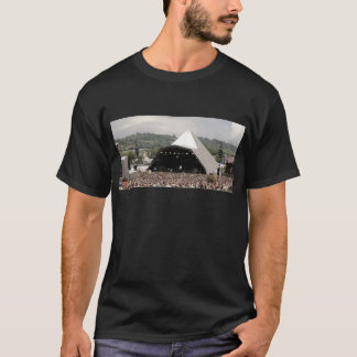 Glastonbury Festival T-Shirt