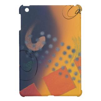 Glaze Me iPad Mini Cover