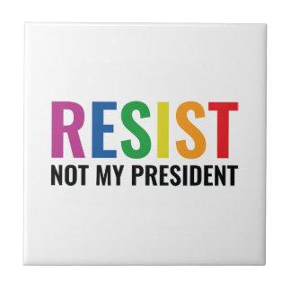 Glbt Resist Tile
