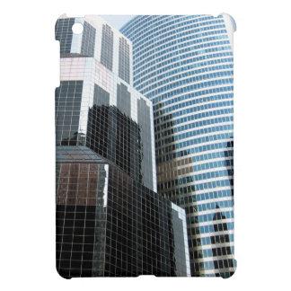 Gleaming Chicago Skyscrapers iPad Mini Case