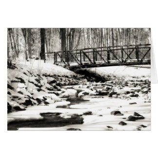 Glen Erin Trail Card