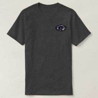 GLEN ESTE TROJANS  HIGH SCHOOL CINCINNATI OHIO T-Shirt