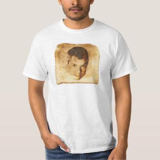 Glen on Toast T-Shirt
