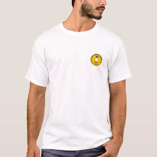 Glen Rogers Mine T-shirt