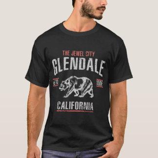 Glendale T-Shirt