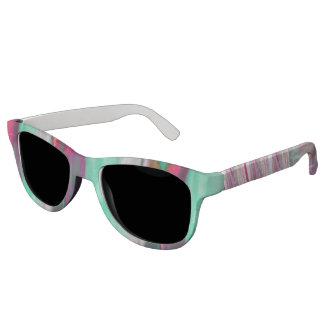 GlenLake Premium Sunglasses