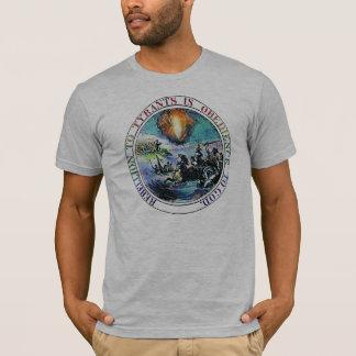 Glenn Beck Shirts