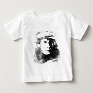 Glenn Gould Baby T-Shirt