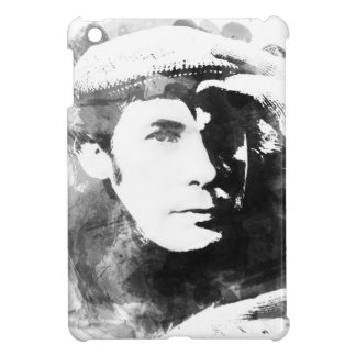 Glenn Gould Case For The iPad Mini