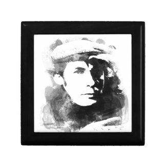 Glenn Gould Gift Box