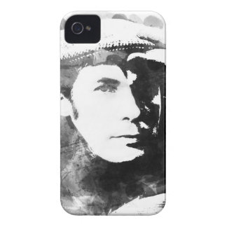 Glenn Gould iPhone 4 Case