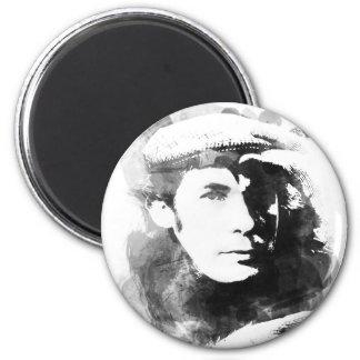 Glenn Gould Magnet