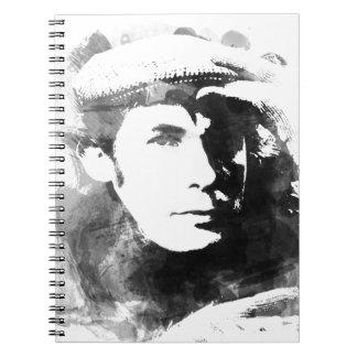 Glenn Gould Notebooks