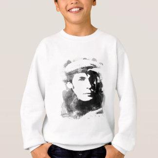 Glenn Gould Sweatshirt