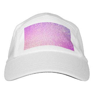 Glimmer Glitter Hat