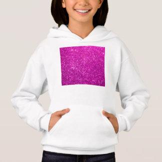Glimmer Purple Shiny