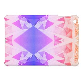 Glimmer Tri Cover For The iPad Mini
