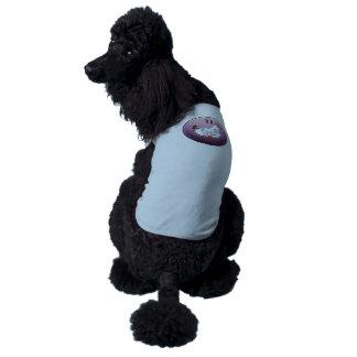 Glitch: achievement hen hugger dog clothes