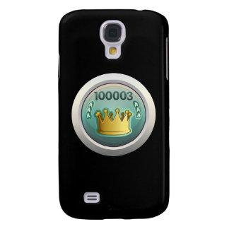Glitch Achievement monarch of the seven kingdoms.p