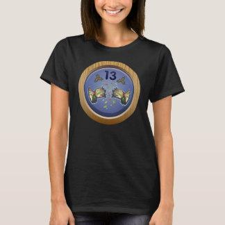 Glitch Achievement pop star T-Shirt