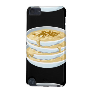 Glitch Food applejack iPod Touch (5th Generation) Covers