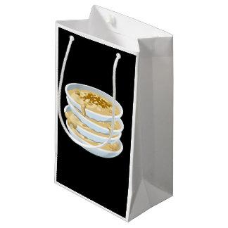 Glitch Food applejack Small Gift Bag