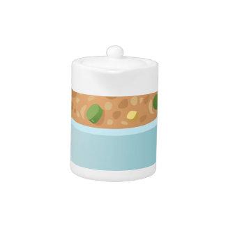 Glitch Food best bean dip