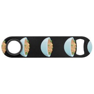 Glitch Food best bean dip Bar Key