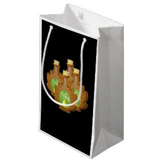 Glitch Food birch syrup Small Gift Bag