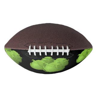 Glitch Food cabbage Football