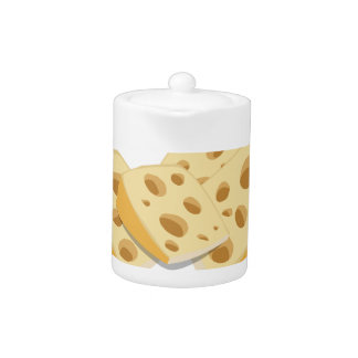 Glitch Food cheese