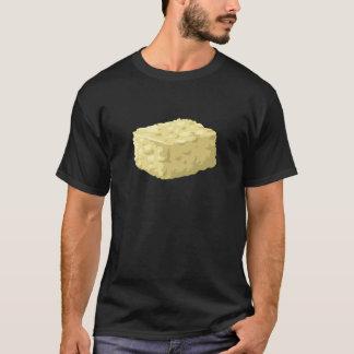 Glitch Food corn syrup squares T-Shirt
