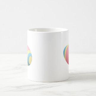 Glitch Food egghunt egg 4 Coffee Mug