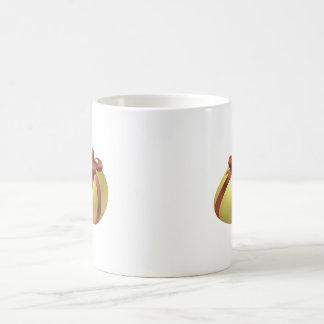 Glitch Food egghunt egg 5 Coffee Mug