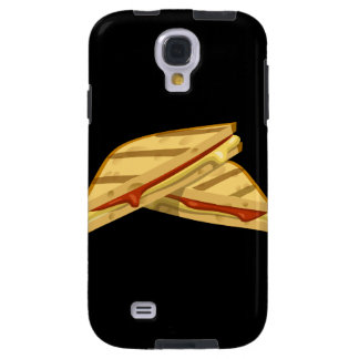 Glitch Food expensive grilled cheese