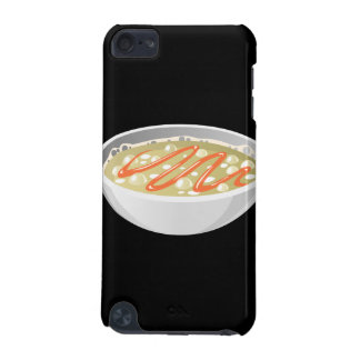 Glitch Food fortifying gruel iPod Touch (5th Generation) Cover