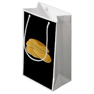 Glitch Food gammas pancakes Small Gift Bag