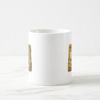 Glitch Food glitchepoix Coffee Mug