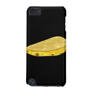 Glitch Food meat tetrazzini iPod Touch 5G Covers
