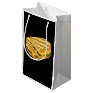 Glitch Food obvious panini Small Gift Bag